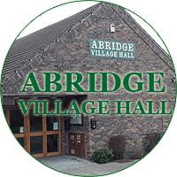Abridge Village Hall